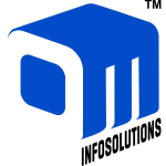 OmInfosolutions