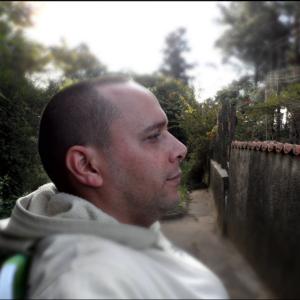 Profile picture for César Neves