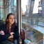 Kat @The Hobbit Hold