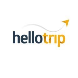 avatar for Hellotrip .fr