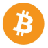 Profile picture of bitcoininvestmenthub