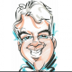 Tim Chambers's avatar