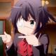 user-100028201's avatar