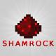 MinecraftShamrock's avatar