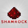 MCShamrock