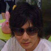 Seok-Ho Yang
