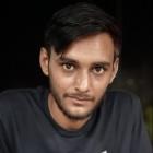 avatar for Vikas Sahu