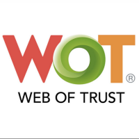 wotstaff