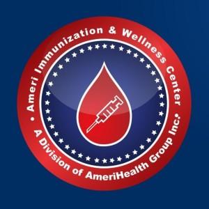 Ameri Immunization