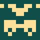 SanePumpkins's avatar