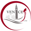 Venice Gondola Wiki