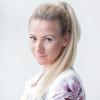 Alina Bialek, MNCH (Reg.), HPD,  NCH Supervisor