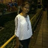 Deepa G