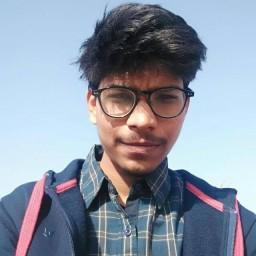 Thumbnail: Palkansh Khandelwal