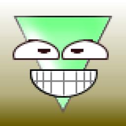 avatar de Marcos Sanchez