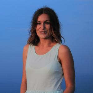 Profile picture for Kristi Boyce