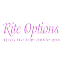 riteoptions's picture