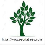 peoriatrees