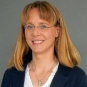 Anne Schaar