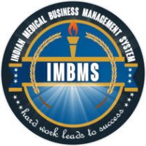 imbms's picture