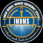 Imbms Bangalore