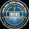 IMBMS Shiva