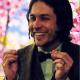 Mathew Parker's avatar