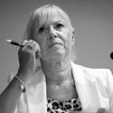 avatar for Мари-Кристин Арноту