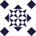 Immagine avatar per romeo