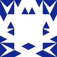 skainth