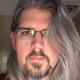 Edward Muller's avatar