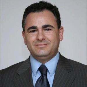 Profile picture for Luis Gallardo