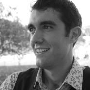 Manuel Sangoi's picture