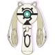 DPOHVAR's avatar