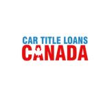 Car Title Loans Canada