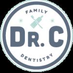 Dr C Family Dentistry