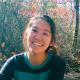 Kathleen Tam's avatar
