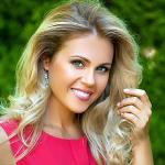 Foto del perfil de Norahbailey