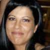 Luisella Urgeghe