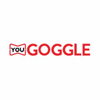 YouGoggle