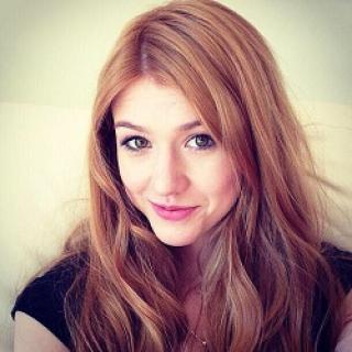 Jaelynn Mckayla