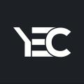 The YEC