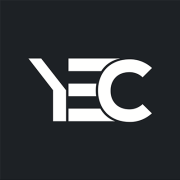 avatar for The YEC