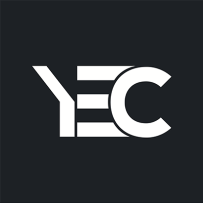 Young Entrepreneur Council