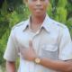 Sunday Oyewole