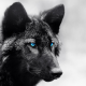 Exuraz's avatar
