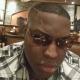 Epydemic's avatar
