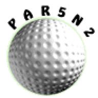 par5n2_98
