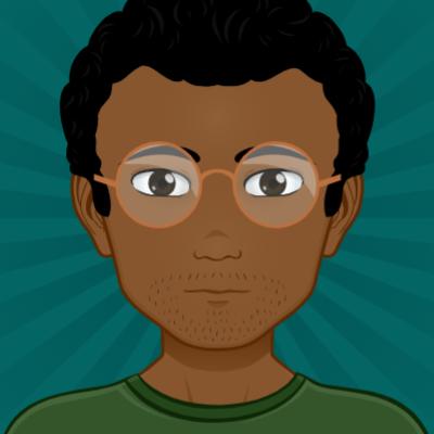 Avatar for ksolademi from gravatar.com