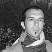 Joël MARANHAO